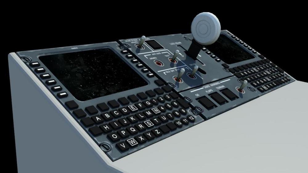 console03_zpsbfb9e07f.jpg