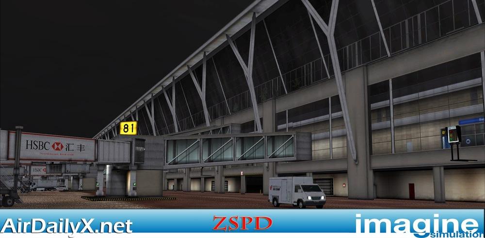 Z8.jpg