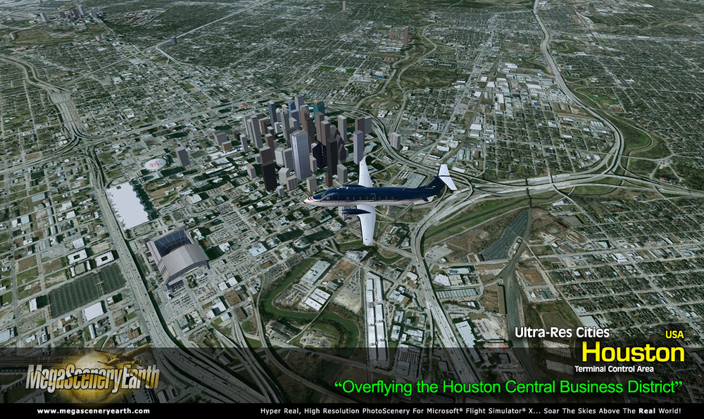 MegaSceneryEarth-Ultra-Res-Cities-Houston-2.jpg