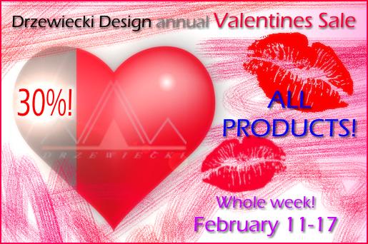 Valentines_zps75838d75.jpg