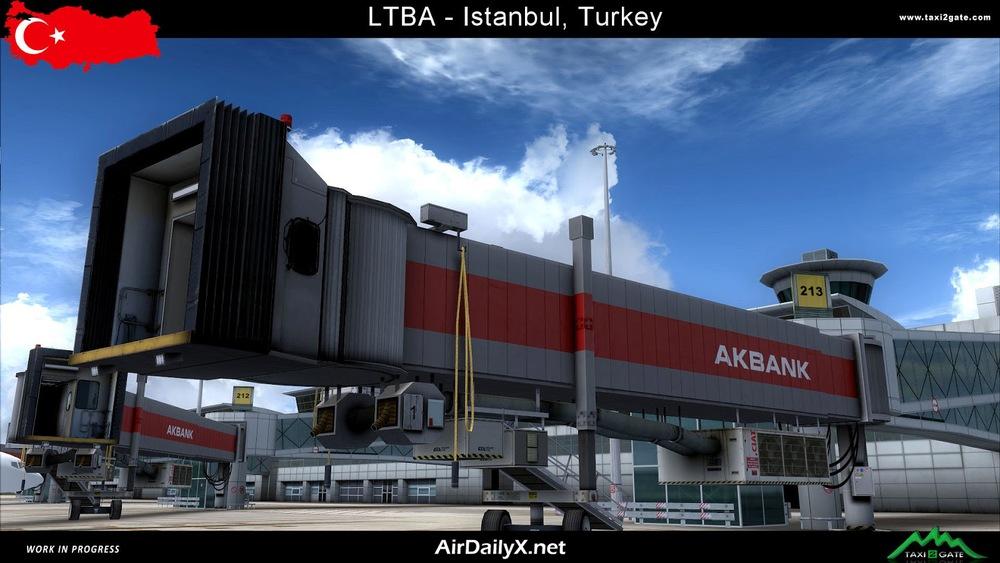 ltba-002.jpg