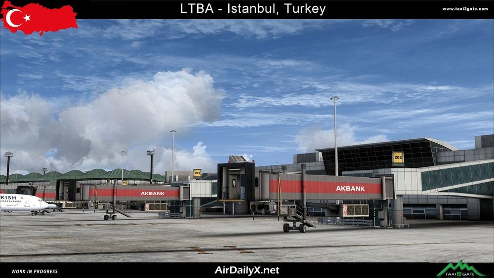 ltba-001.jpg