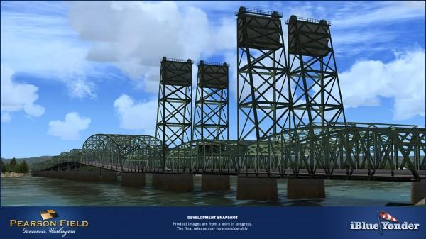 pearson_dev_bridge_1-600x337.jpg