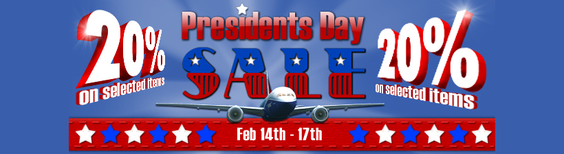 presidentsday-sale-large.jpg