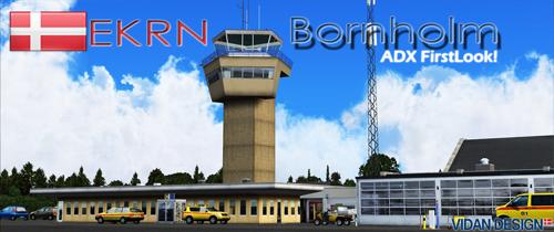 Vidan Design Bornholm | By D'Andre Newman
