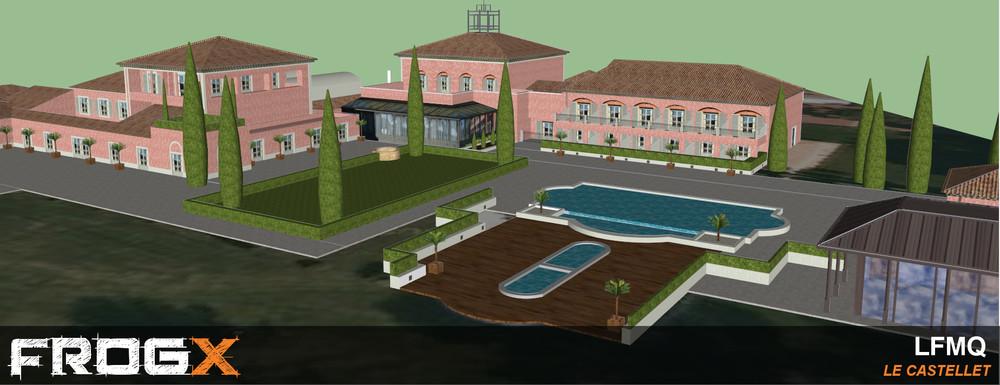 FROGX_LFMQ_Hotel2.jpg