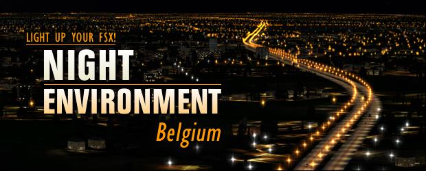night-environment-top.jpg