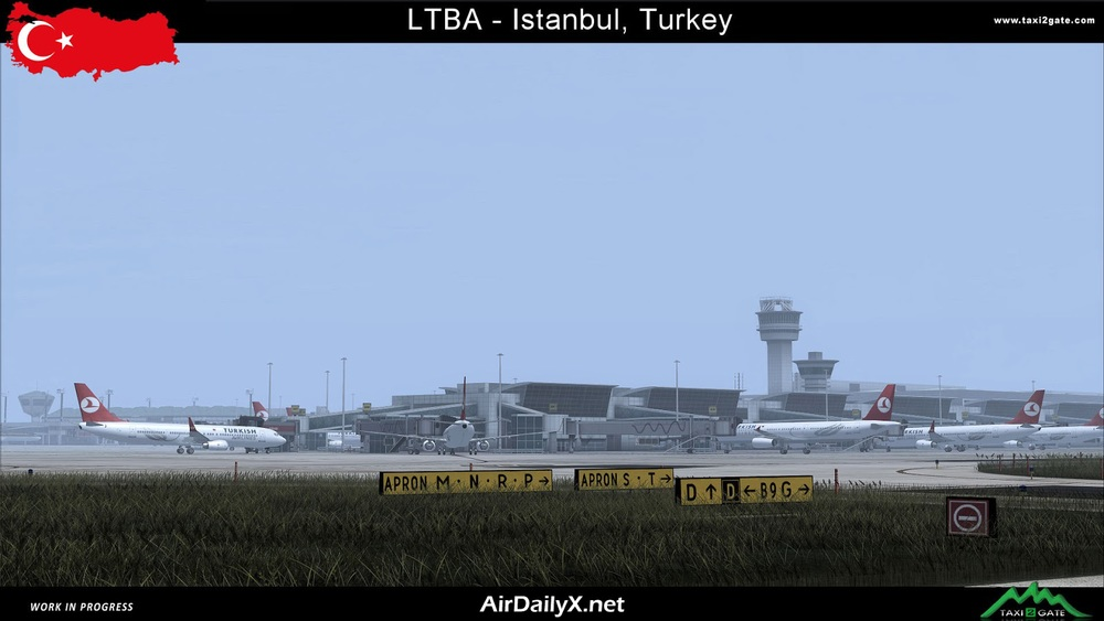 ltba-003.jpg