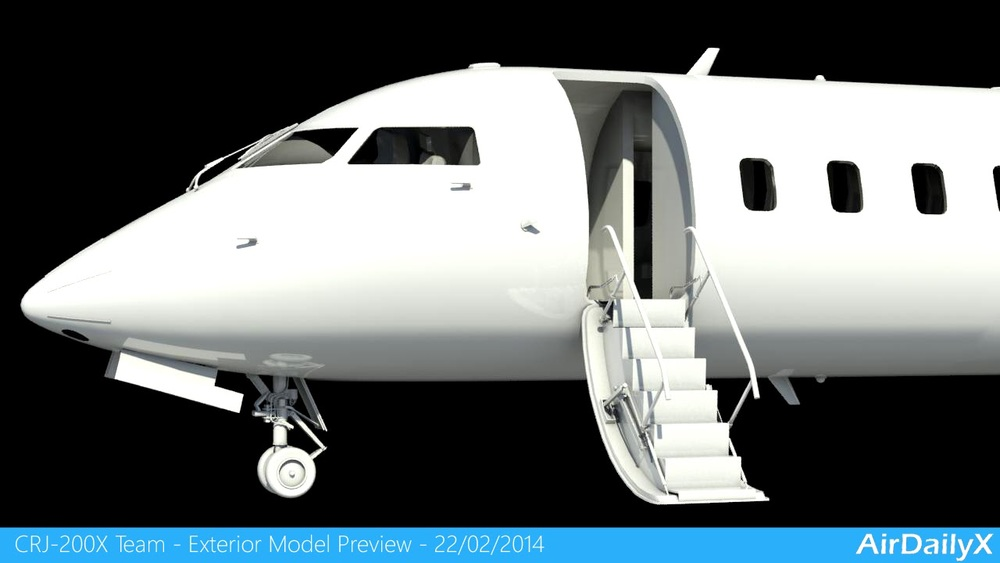 ADX Preview CRJ-200 1.jpg