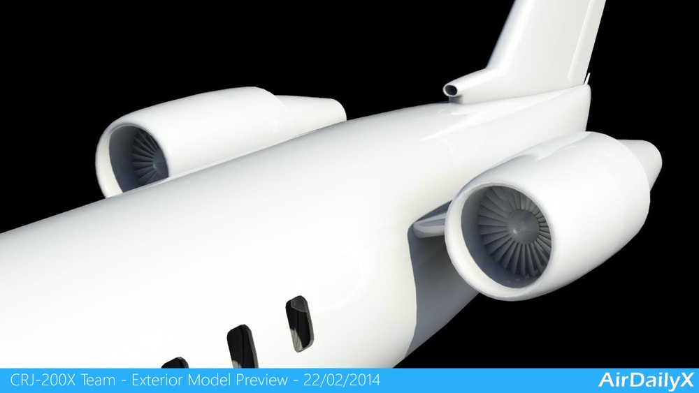 ADX Preview CRJ-200 2.jpg