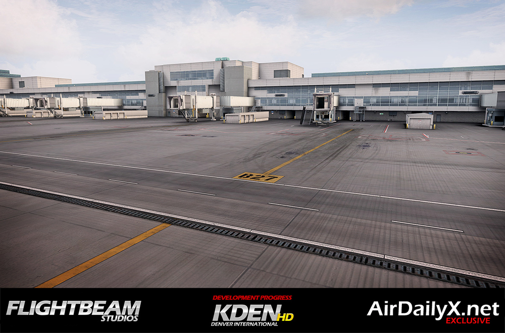 kden_march_screen1.jpg