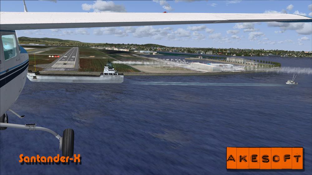 AKESOFT-LEXJ-SHIP.jpg