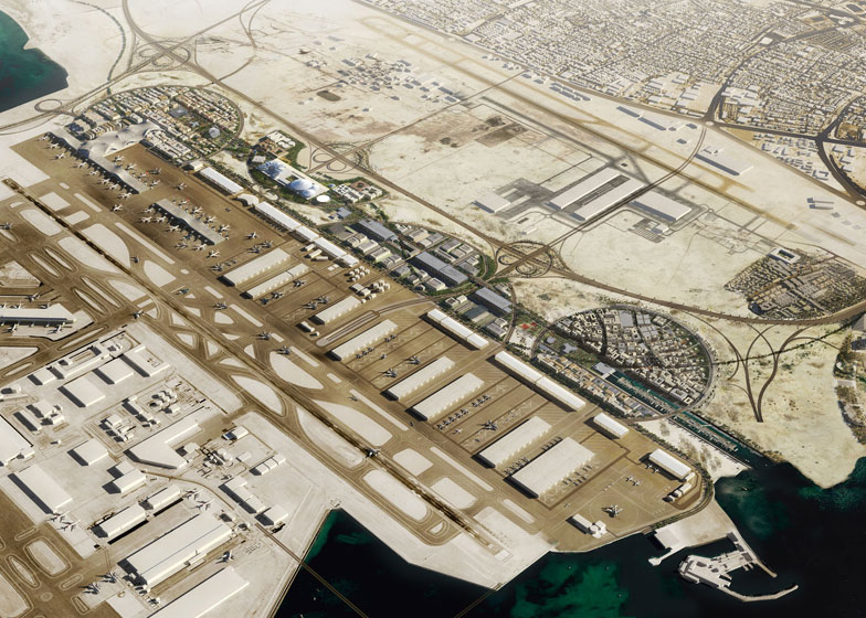 dezeen_oma-chosen-to-masterplan-airport-city-in-doha_ss_1.jpg