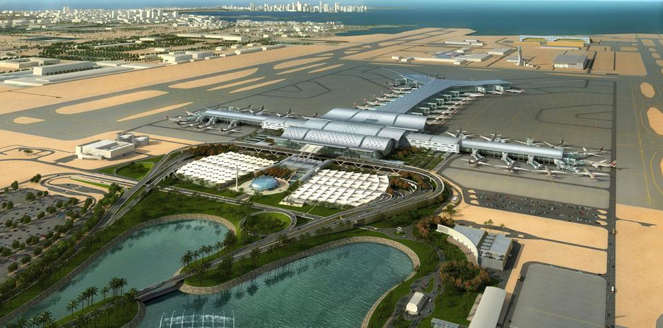 doha-airport09.jpg