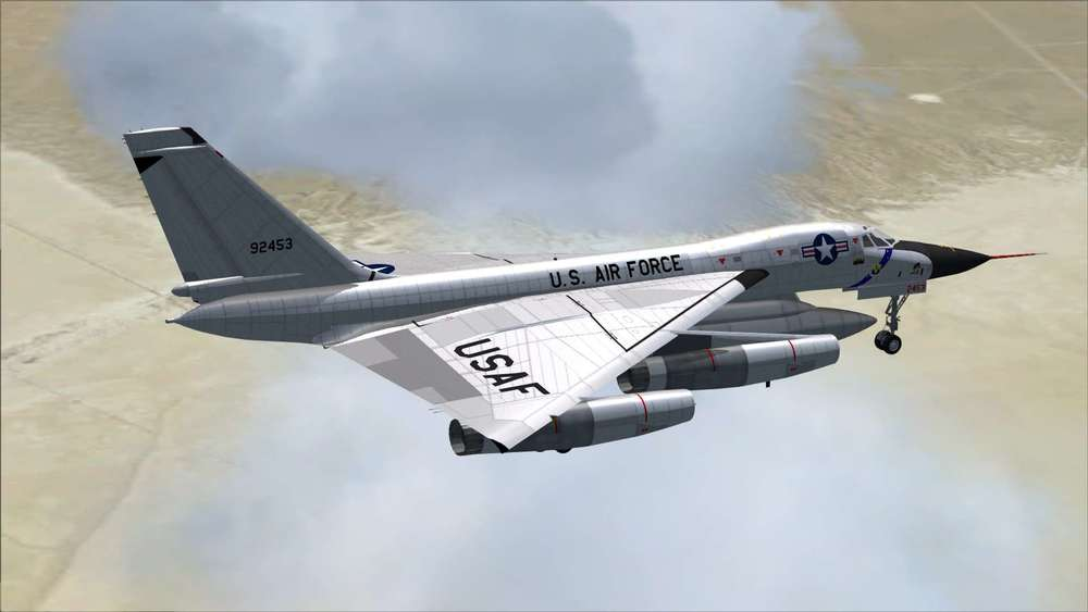 glowing-heat-convair-b58-hustler_7_ss_l_140317091209.jpg