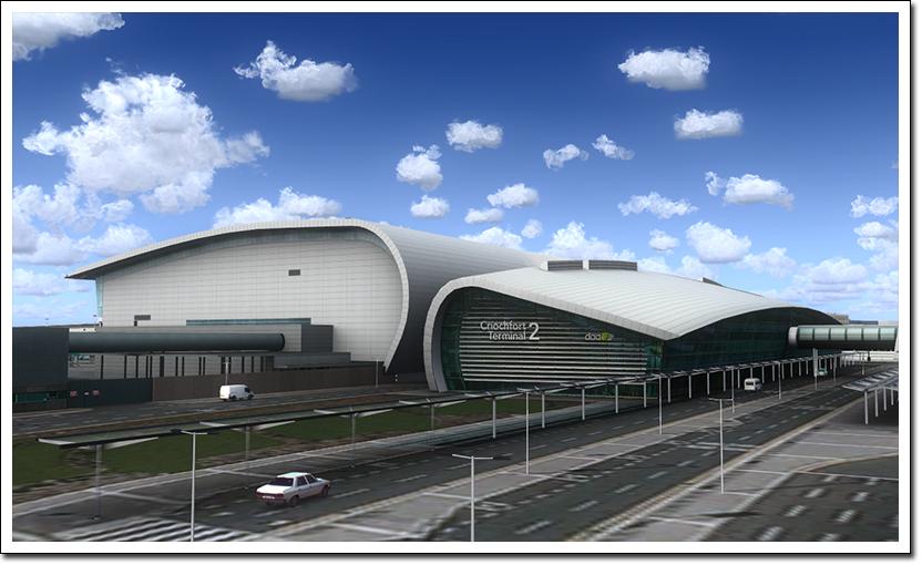 mega-airport-dublin-03.jpg