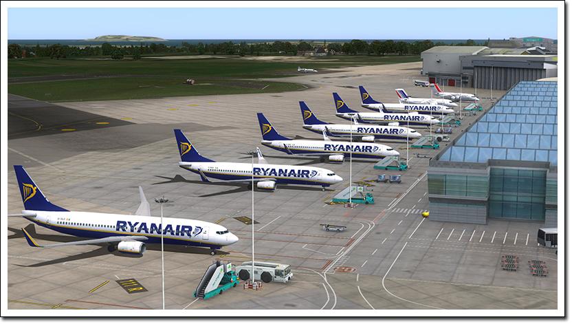 mega-airport-dublin-04.jpg