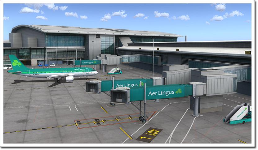 mega-airport-dublin-07.jpg