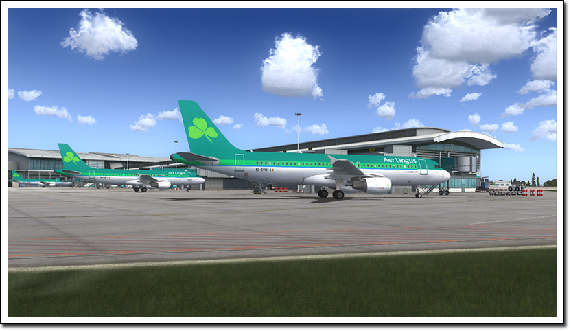 mega-airport-dublin-08.jpg
