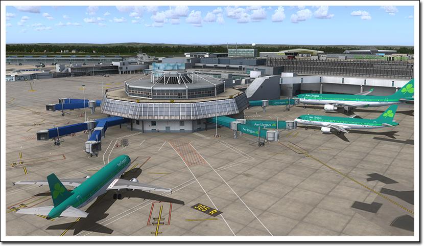 mega-airport-dublin-14.jpg