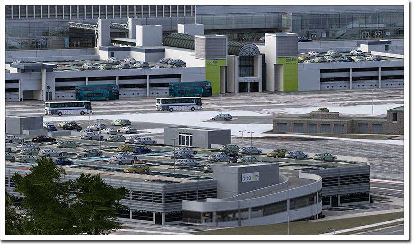 mega-airport-dublin-25.jpg