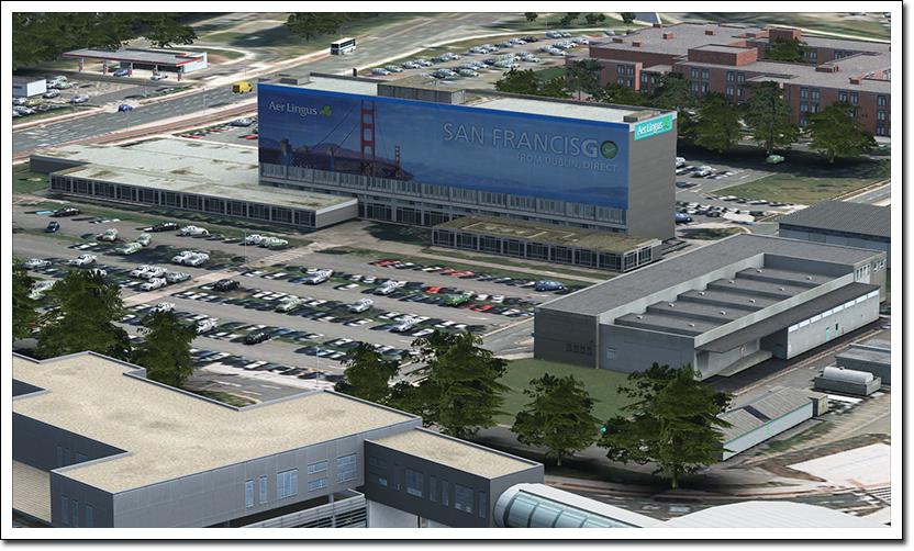 mega-airport-dublin-27.jpg