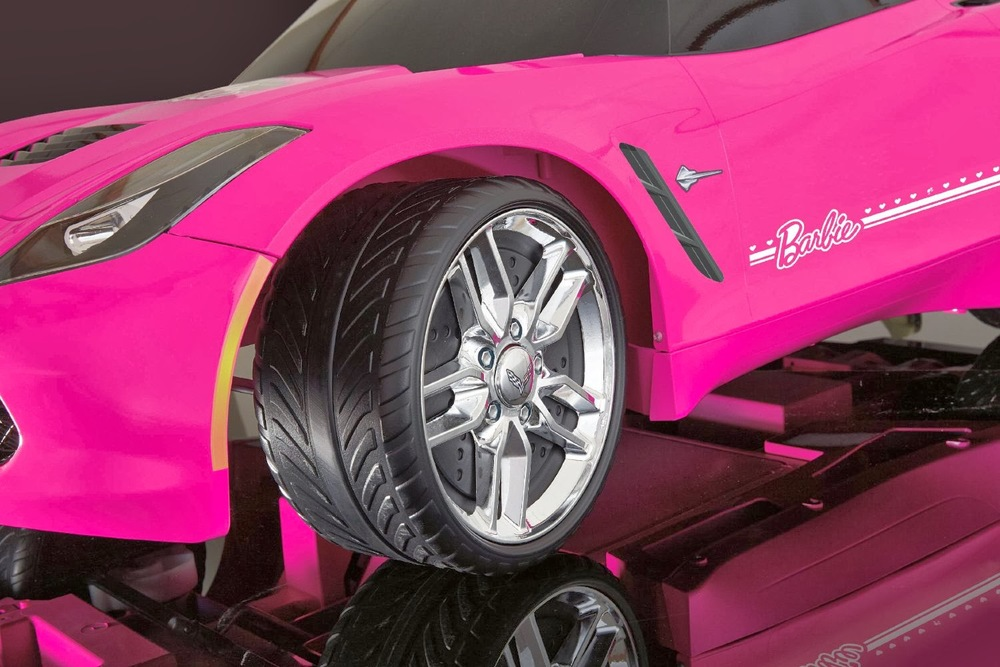 Power-Wheels-Barbie-Corvette-Stingray-2.jpg