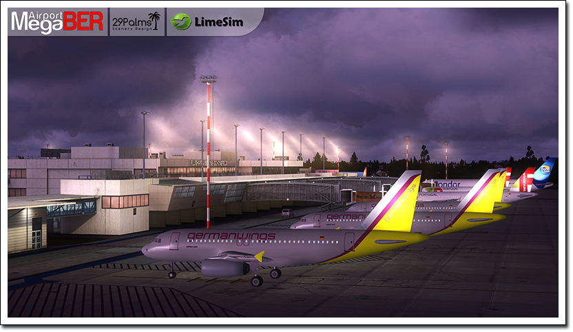 mega-airport-berlin-brandenburg-02.jpg