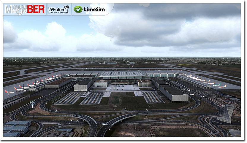 mega-airport-berlin-brandenburg-03.jpg
