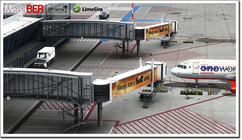 mega-airport-berlin-brandenburg-06.jpg