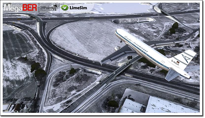 mega-airport-berlin-brandenburg-07.jpg