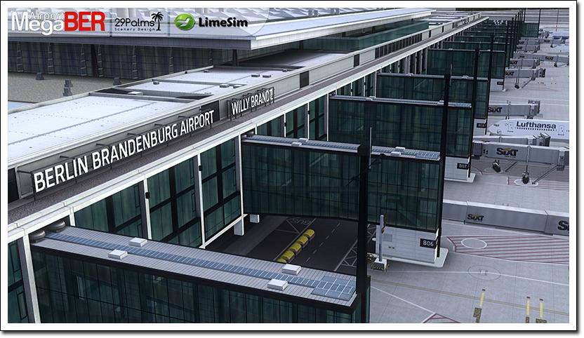 mega-airport-berlin-brandenburg-16.jpg