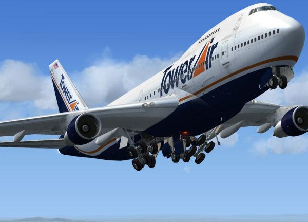 747%20fs2004.jpg