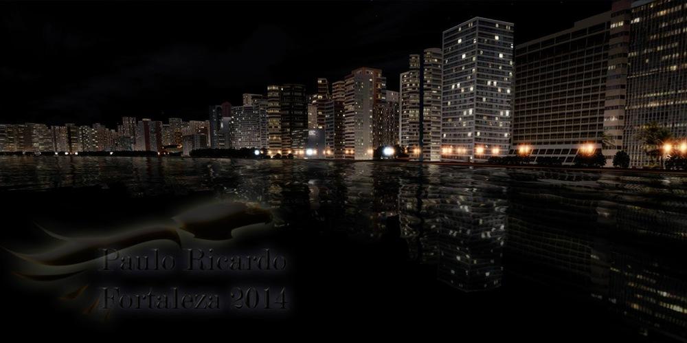 FortalezaNoite (7).jpg