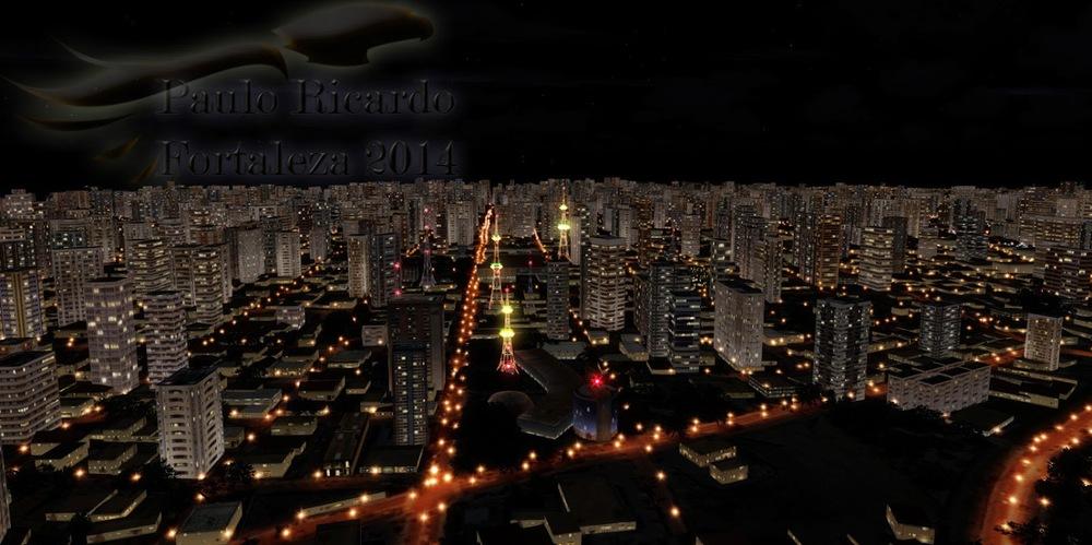 FortalezaNoite (3).jpg