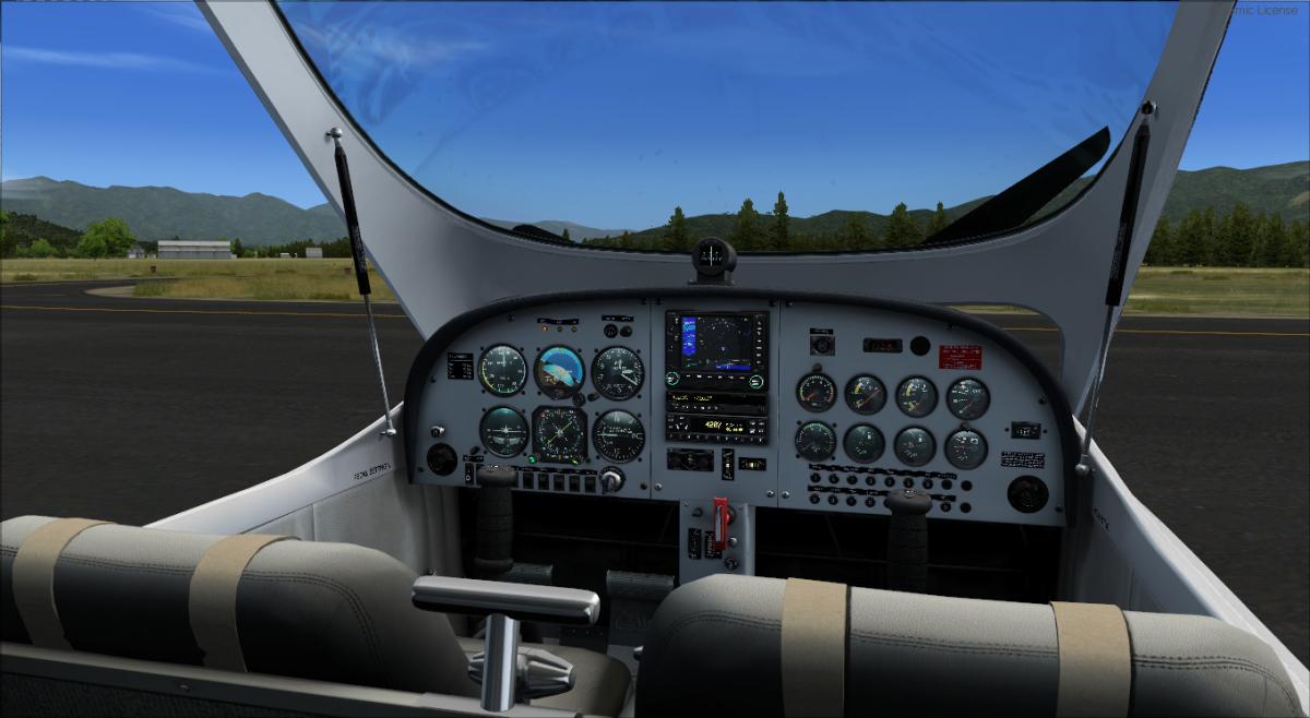ps-29.jpg