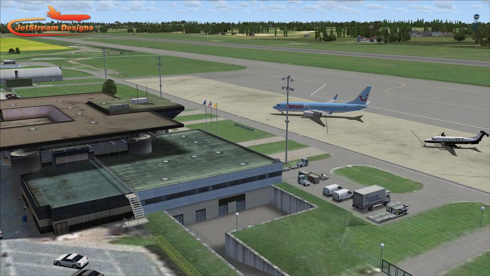 LFJL_jetstream_3.jpg