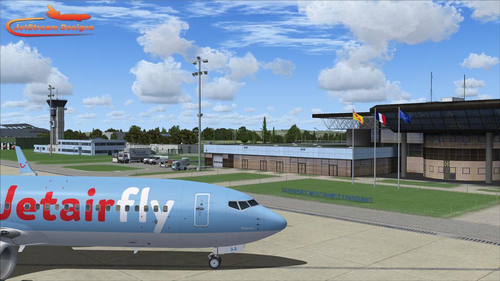 LFJL_jetstream_16.jpg