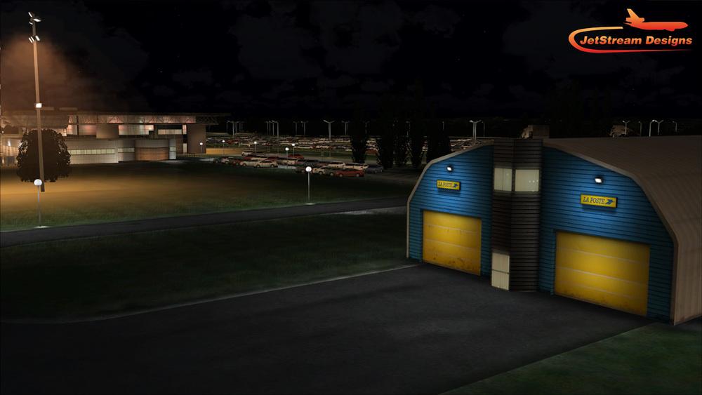 LFJL_jetstream_24.jpg