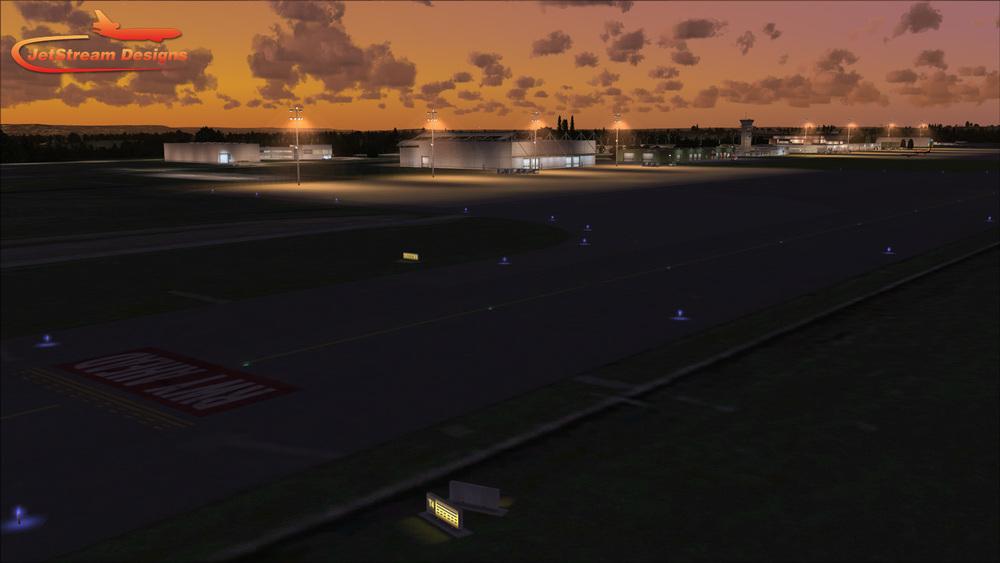 LFJL_jetstream_23.jpg