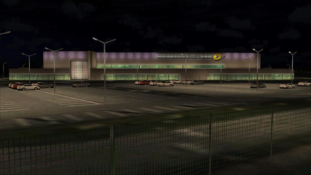 LFJL_jetstream_29.jpg