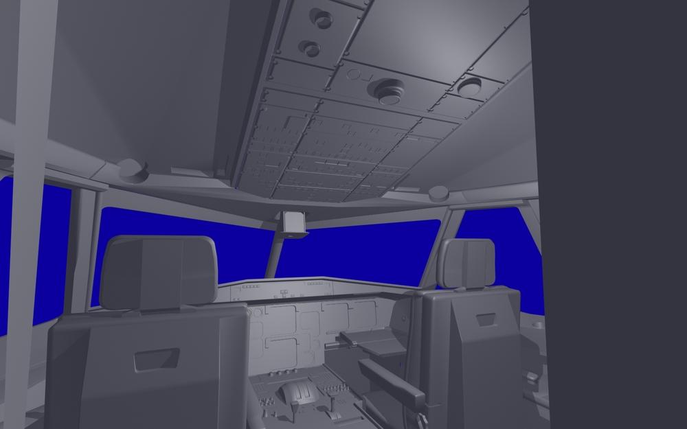 A321_VC_PREV01.jpg