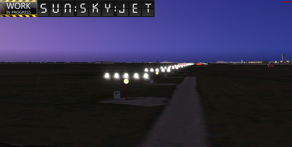 ssj_dtw_ap_lightingdusk.jpg