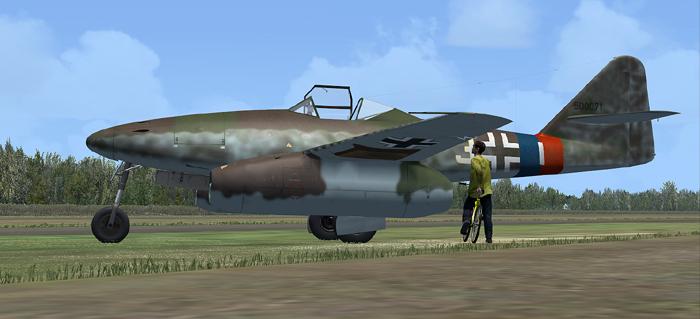 Me-262_SE_s.jpg