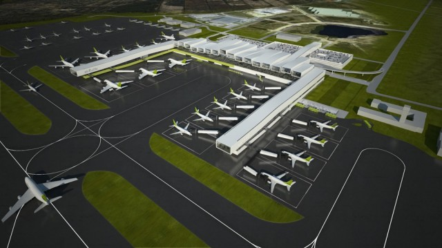 AIRBALTIC-TERMINAL-AEREAL-00-640x359.jpg