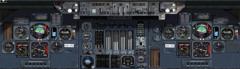 2D panel combi.jpg