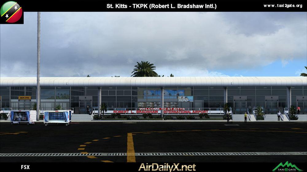 TKPK-03.jpg