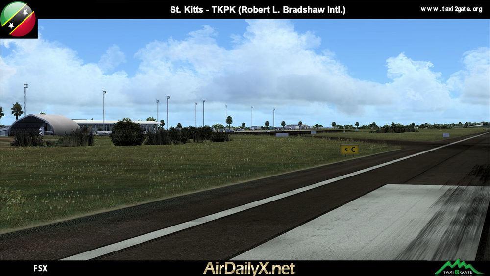 TKPK-02.jpg