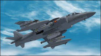 harrier2plus.jpg