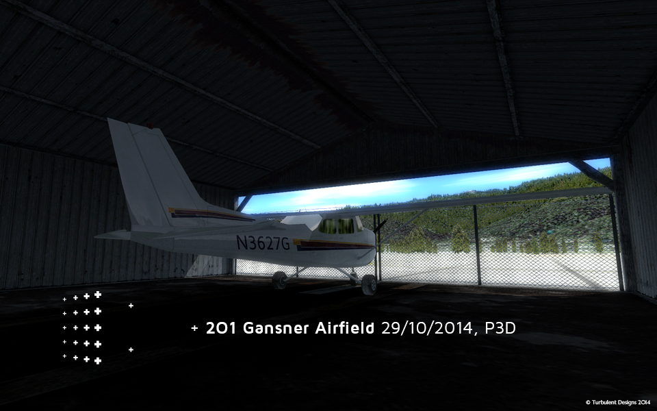 2O1_screenshot_26.jpg